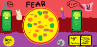 fear game paint shitty streamer:vinny vinesauce why // 852x415 // 41.7KB