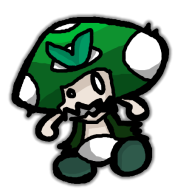 corrupt streamer:vinny toad vineshroom vinetoad // 452x445 // 61.8KB