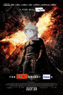 donnel fire_emblem game:fire_emblem_awakening photoshop streamer:vinny // 486x720 // 601.2KB
