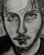 artist:thesixsages portrait streamer:vinny traditional_art // 1912x2399 // 842.9KB
