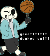 artist:cola-star game:undertale sans streamer:joel // 1200x1360 // 426.5KB
