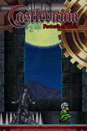 animated artist:senoishi game:castlevania:_portrait_of_ruin overlay pixel ralph_bluetawn scoot streamer:vinny // 320x480 // 2.6MB