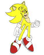 artist:danceswithbananas i_tried seinfeld sonic streamer:vinny // 2000x2500 // 1.1MB