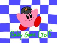 artist:scooterdooper game:kirby's_dream_course kirby streamer:vinny // 2048x1536 // 447.1KB