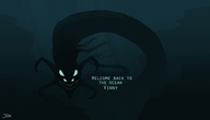 artist:squeakymuffin game:subnautica reaper streamer:vinny vinesauce // 1500x862 // 73.2KB