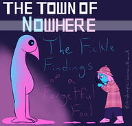 Game:The_Town_of_Nowhere artist:samthePC streamer:revscarecrow // 2500x2400 // 1016.0KB