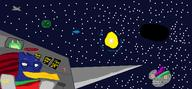 artist:aomrocks20 falco game:star_fox_2 moon streamer:vinny // 577x267 // 14.1KB