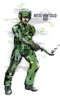 artist:jomunnafuda metal_gear streamer:vinny vineshroom // 1574x2500 // 2.7MB