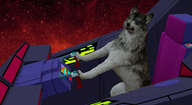 artist:dog_shaped_robot_buddy game:star_fox_zero streamer:vinny // 1814x996 // 536.8KB