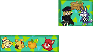 animal_crossing_new_leaf artist:mythi overlay streamer:imakuni // 2560x1440 // 722.9KB