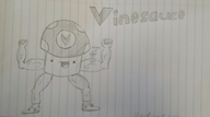 buff_stuff streamer:vinny vinesauce vineshroom // 1912x1074 // 905.1KB