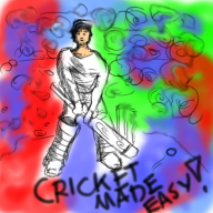 cricket mushrooms streamer:vinny // 700x700 // 132.2KB