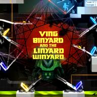 artist:mechamerc binyot game:bridge_constructor king_gizzard_and_the_lizard_wizard streamer:vinny // 1600x1600 // 1.9MB