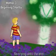 artist:DocJackal brb game:mother_3 lucas starting_soon streamer:vinny // 1280x1280 // 1.6MB