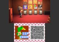 artist:branch game:animal_crossing_new_horizons pixel_art qr_code scoot streamer:vinny // 2100x1500 // 1.6MB
