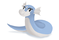 artist:LogicalLoony blind_pokemon dratini game:pokemon streamer:joel // 867x596 // 101.5KB