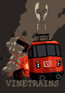 artist:tannhauser streamer:revscarecrow train // 390x556 // 11.3KB