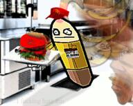 artist:titanium burg burger game:citizen_burger_disorder game:cooking_simulator gordon_ramsay high-effort(somehow) not_actually_made_using_photoshop photoshop shitty streamer:vinny // 720x579 // 143.1KB