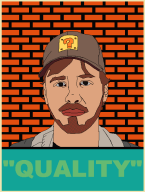 artist:giant_key ms_paint quality streamer:vinny vinesauce // 500x660 // 28.8KB