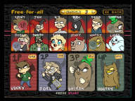 artist:chimeracorp bobito game:super_smash_bros player_select streamer:darren streamer:fred streamer:hootey streamer:imakuni streamer:joel streamer:ky streamer:limes streamer:mentaljen streamer:revscarecrow streamer:vinny studyguy super_smash_bros vinesauce // 640x480 // 330.6KB