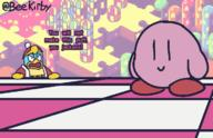 artist:thingybobinc game:kirby's_dream_course streamer:vinny // 720x464 // 25.9KB