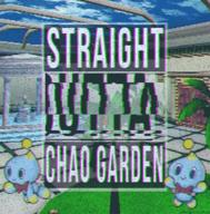 animated artist:midnight_tuxedo chao game:Sonic_Adventure_DX gif streamer:joel // 500x508 // 2.3MB