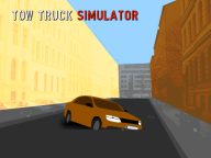 animated artist:piergaming car game:towtruck_simulator_2015 streamer:vinny // 600x450 // 339.5KB