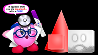cube doctor game:kirby_planet_robobot kirby pregnant streamer:vinny // 1920x1080 // 412.0KB