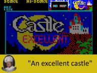 game:castle_excellent streamer:joel // 800x600 // 709.5KB