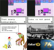Game:Google_Translated_Pokemon artist:ERENUSSOCRATES streamer:joel // 2412x2240 // 3.3MB