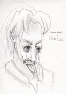 chin face game:the_sims_3 link streamer:joel // 655x922 // 422.4KB