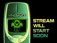 Nokia_3310 artist:primalscreenguy starting_soon streamer:vinny vineshroom // 991x756 // 748.0KB