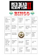 artist:Dirk__Trash bingo game:red_dead_redemption_2 streamer:vinny // 1560x2034 // 710.7KB