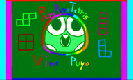 artist:ven_ayda_the_inferno game:puyo_puyo_tetris streamer:vinny // 512x308 // 27.7KB
