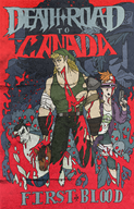 artist:tra$h_face blood buff game:death_road_to_canada hokuto_no_ken streamer:vinny sweat zombies // 1104x1712 // 3.3MB