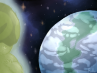artist:pkmntrainerful game:space_engine streamer:vinny vineshroom // 800x600 // 413.6KB