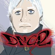artist:abas dmca game:DMC2 streamer:vinny the_game_awards vinesad // 2000x2000 // 2.5MB