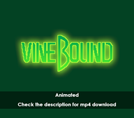 animated artist:joelzephead game:earthbound streamer:vinny vinesauce // 1024x896 // 210.4KB