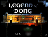 brb game:legend_of_dungeon streamer:ky // 991x758 // 703.2KB