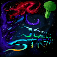 artist:redeemer000 space streamer:joel vineshroom // 1016x1016 // 1.1MB