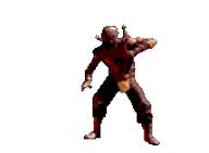 mortal_kombat streamer:joel // 170x125 // 20.8KB