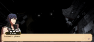 blue_eyes blue_hair chrom creepy fire_emblem freddy_fazbear game:five_nights_at_freddy's // 800x360 // 124.9KB