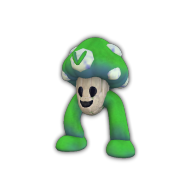 artist:coldlord game:spore streamer:vinny vinesauce vineshroom // 720x720 // 225.6KB