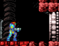animated game:axiom_verge metroid // 582x456 // 143.1KB