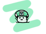bluntbows(artist) cute streamer:joel vineshroom // 800x600 // 70.4KB