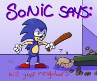 android_games artist:gentleralts sonic streamer:vinny sunday_stream // 620x520 // 28.7KB