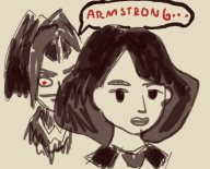 armstrong artist:killdroid game:final_fantasy_ix streamer:vinny zidane // 570x463 // 177.8KB