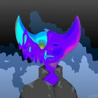animated artist:LeonInYourMom game:hylics_2 streamer:vinny wayne // 1200x1192 // 3.8MB