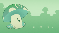 artist:burd brb streamer:vinny vineshroom // 1363x767 // 753.0KB