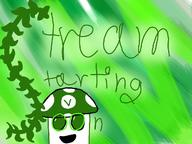 artist:memesauce stream_starting_soon streamer:vinny vine vineshroom // 1280x960 // 92.4KB